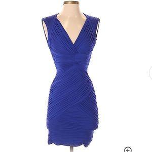BCBGMAXAZRIA Size XSCocktail Dress